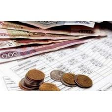 Какие штрафы ждут за несвоевременно предоставленные в срок расчеты по страховым взносам