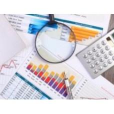 Налоговые каникулы для начинающих предпринимателей