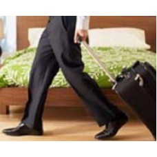 Расходы сотрудника связанные с командировками освобождаются от уплаты НДФЛ