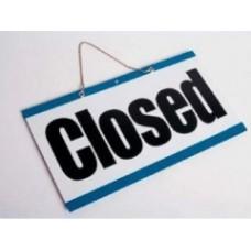 Запрещенные (закрытые) виды деятельности для ИП