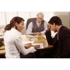 Новая система налогообложения для семейного бизнеса