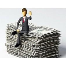 Налоговые резиденты — каким образом определяется статус