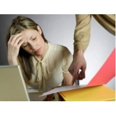 Руководители должны будут подавать заявления сотрудников о добровольном страховании в электронном виде
