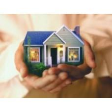 Оплата НДФЛ ИП при продаже нежилого имущества