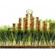 ИП освобождены от самостоятельного расчета земельных налогов