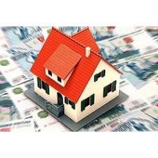 Налог на земельные участки в 2015 году будут платить не все