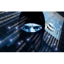 Треть финансовых учреждений РФ пострадали от кибератак