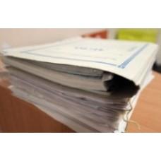 Предоставленные счета-фактуры ИП на «вмененке» с указанием НДС облагаются налогами