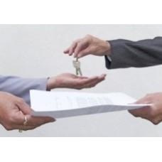 До семи лет возможно увеличение срока владения недвижимостью для уплаты НДФЛ