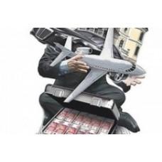 Новые требования заполнения декларации на имущество