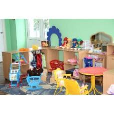 В дошкольных учреждениях разрешат применять УСН