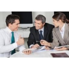 Участник акционерного общества имеет право получить налоговый вычет в случае выхода из общества