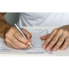 Новые образцы деклараций по упрощенной налоговой системе и ЕСХН одобрены Министерством финансов
