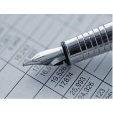 Оплата регистрации ИП в качестве госпошлины