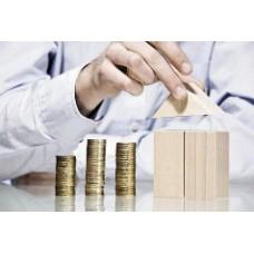 Льготы для резидентов ТОР будут доступны только для тех кто участвует в инвестиционных программах