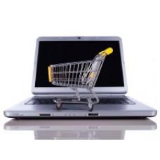 Решение по поводу величины порога беспошлинной интернет-торговли еще не принято властями