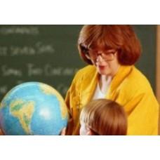 Социальные педагоги будут заключать трудовые договоры