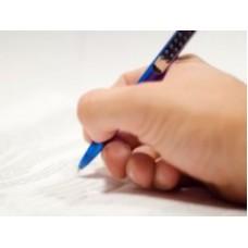 Следует взвесить решения перед отказом от счета-фактуры