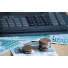 Если налогоплательщик приостанавливает предпринимательскую деятельность то ему все еще следует выполнять обязанности по погашению ЕНВД