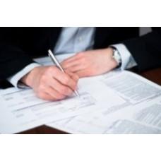 Особенности подачи и получения документов при оформлении ИП