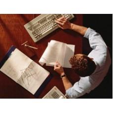 Министерство финансов сообщили о новых изменениях в бухгалтерском учете