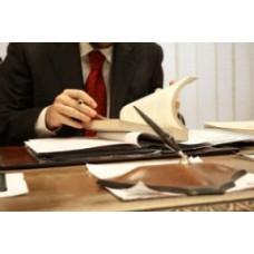 Максимальная сумма доходов при совмещении «упрощенки» и патентной системы налогообложения составляет 64,02 млн. рублей