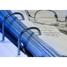 Особенности подачи и получения документов при регистрации ИП подача документов третьим лицом