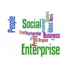 Депутаты разработали законопроект о социальном предпринимательстве