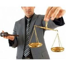 Особенности ведения бизнеса физическим лицом – ИП: ответственность