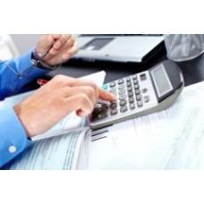 С 1 января 2015 г. предприятиям будет предоставлено право на рассрочку страховых взносов