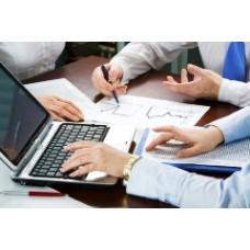 Права и обязанности ИП в современном бизнесе
