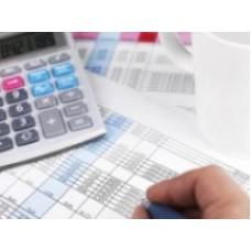 Какие налоги обязан платить на УСН ИП без работников
