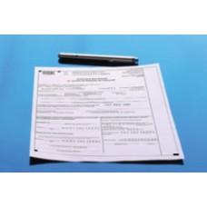 Особенности налоговой декларации для ИП на ЕНВД