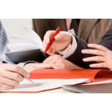 Страхование счетов индивидуальных предпринимателей спасет от банкротства банка