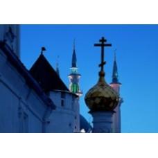 Организации религиозной направленности смогут работать без уставных капиталов
