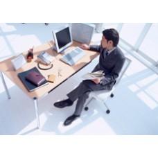 Порядок осуществления деятельности индивидуальным предпринимателем
