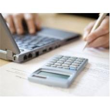 Способы снижения налоговых рисков в следующем 2015 году