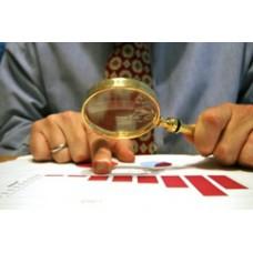 Контролирующими органами не смогут запрашиваться разновидности ранее представленных документов