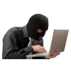 Налоговиками предупреждено о мошеннических действиях