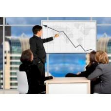 Вопросы финансирования индивидуальных предпринимателей развитие ИП