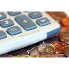 До 2018-го года налогообложение должно остаться неизменным