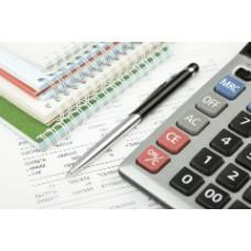 Налоговые отчеты увеличатся