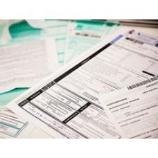 Выбираем налоговый статус индивидуального предпринимателя