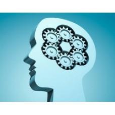 В налоговый учет по результатам интеллектуальной деятельности будут внесены изменения