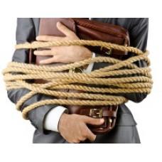 Депутаты помогут бизнесу избавиться от чрезмерного контролирования