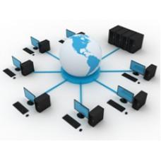 ФНС осуществляет подготовку формы документов чтобы осуществлять налоговый мониторинг