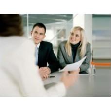 Как получить кредит индивидуальному предпринимателю
