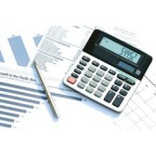 Властями планируется предложить работодателям ежеквартальный отчет по НДФЛ