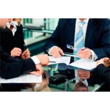 Рострудом была осуществлена проверка организаций занимающихся трудовой спецоценкой