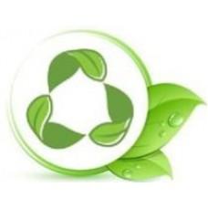 Производителей и импортеров товаров будут привлекать к ответственности за утилизацию отходов